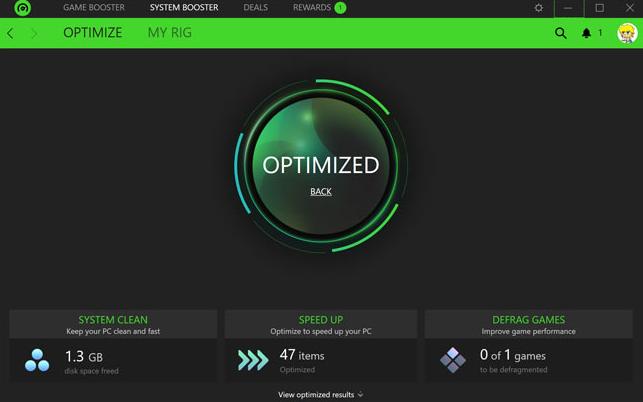 Razer-Cortex-Game-Booster