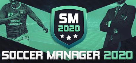 Soccer Manager 20