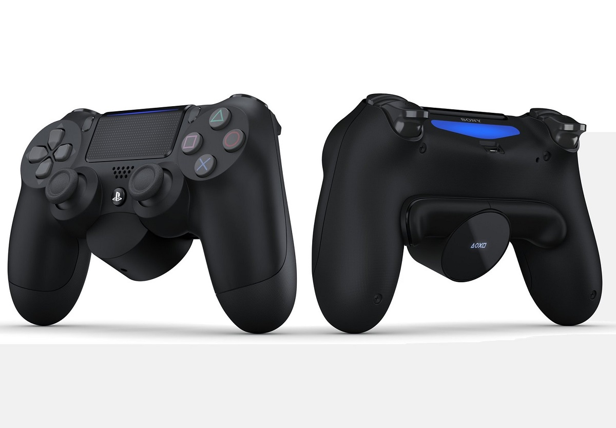 ps4-dualshock-4-accessory
