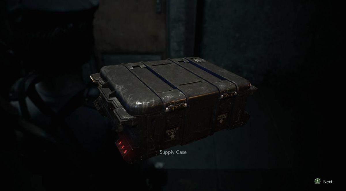 Resident-Evil-3-supply case_tips 5