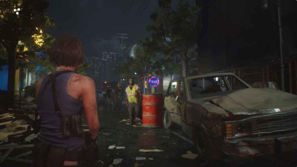 Resident-Evil-3-tips 6