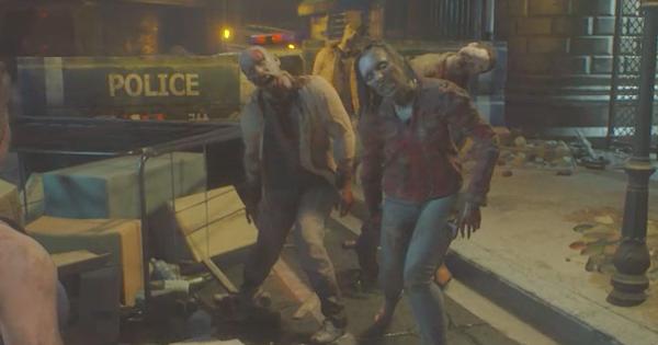 shoot zombie head_tips 2