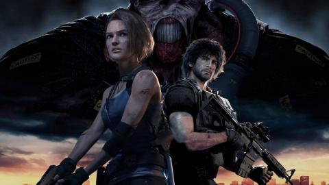 5-resident-evil-3_10 best video games