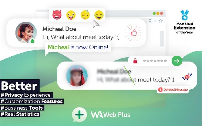 Wa-Web-Plus