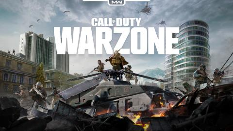 call-of-duty-warzone_10 best video games