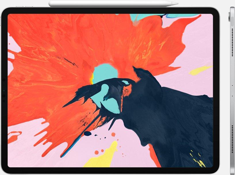 ipad_pro_best tablet 2020