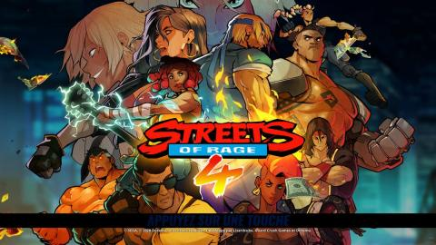 streets-of-rage-4_10 best video games