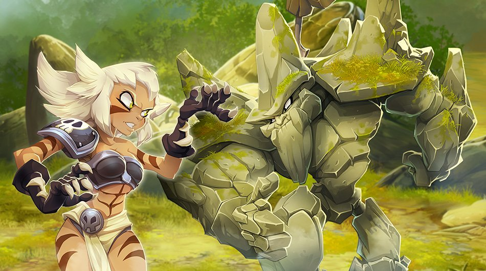 dofus-touch-cania