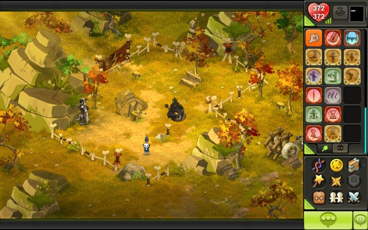 dofus-touch-game