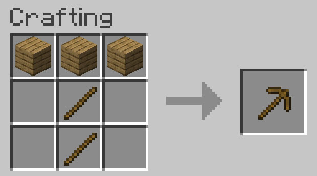 how to make an oven in minecraft 5
