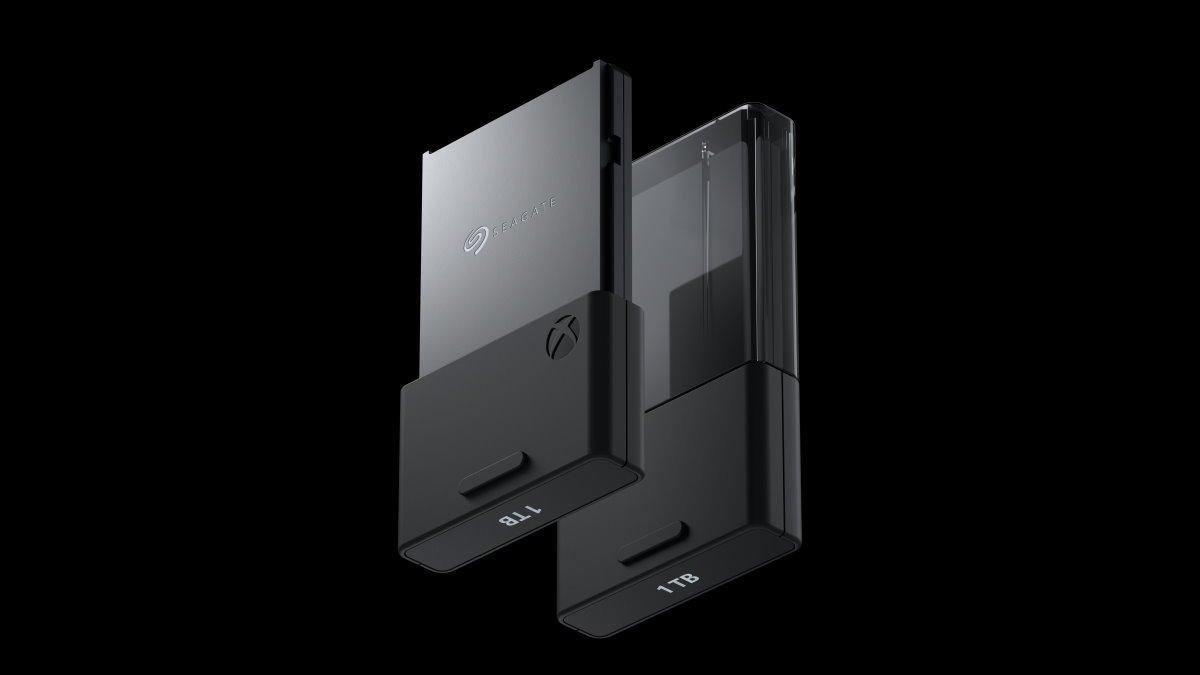 xbox-series-x-stockage-externe-ssd