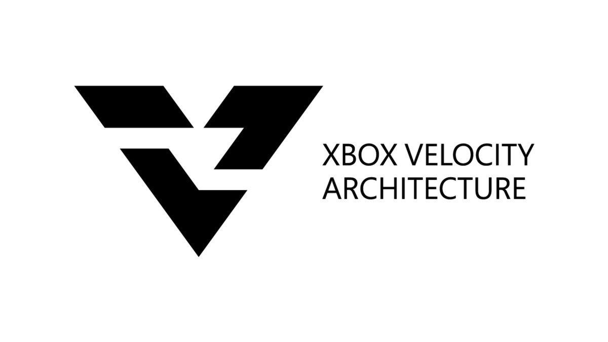 xbox-velocity-architecture
