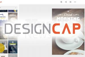 designcap-poster-making-software